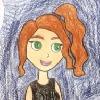 Jessie5Heart's avatar
