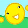 Jessie776's avatar