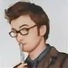 Jessie7810's avatar