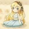 Jessie827's avatar