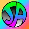 JessieArtWolf's avatar
