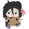 jessiebelle93's avatar