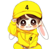 JessiecakeJJ's avatar