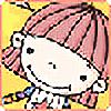 JessieCH's avatar