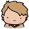 JessieChan137's avatar