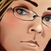 jessiecozad's avatar