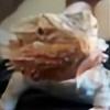 JessieD839's avatar