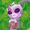 Jessiedraws8910's avatar