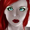 JessieEternal's avatar