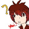 jessieextramsp's avatar