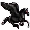 JessieKins05's avatar