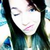 jessieleine's avatar