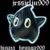 jessieliu909's avatar