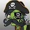Jessielorian's avatar