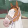 jessieloudoodles's avatar