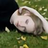 Jessielynnesmith's avatar