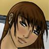 Jessiema93's avatar