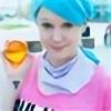 JessieMayCosplay's avatar