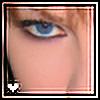 JessieMyers's avatar