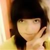 jessienim's avatar