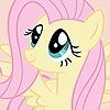 JessieOcs's avatar