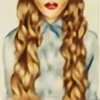 jessiepetrova's avatar