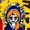 JessieReigne's avatar