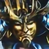 jessierob's avatar