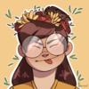 jessiesgril's avatar