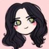 JessieSketch's avatar