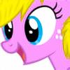 JessiesPonies's avatar