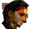 JessieStang's avatar