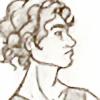 jessiestory's avatar