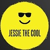 JessieTheCool's avatar