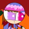 JessieTheGamer12's avatar