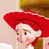 JessieToyStory's avatar