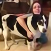 Jessievieira90's avatar