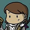 jessieyun0404's avatar