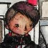 JessiFae's avatar