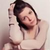 Jessiii1986's avatar