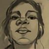 JessiJellibean's avatar