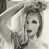 jessijune's avatar