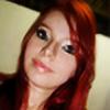 JessikaFernandes's avatar