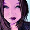 JessikaMarieB's avatar