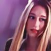Jessikaroo's avatar
