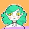 Jessikuu's avatar