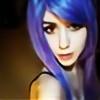 jessimeimachina's avatar