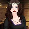 JessimiG's avatar