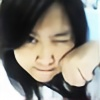 JessimonLovesYou's avatar