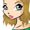 JessInTheBox's avatar